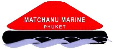 Matchanu Marine Phuket