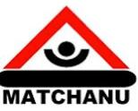Matchanu Marine