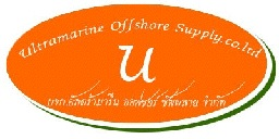 Ultramarine Offshore Supply